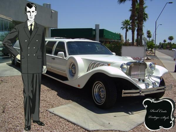 rolls-royce-limousine-passenger-side-large