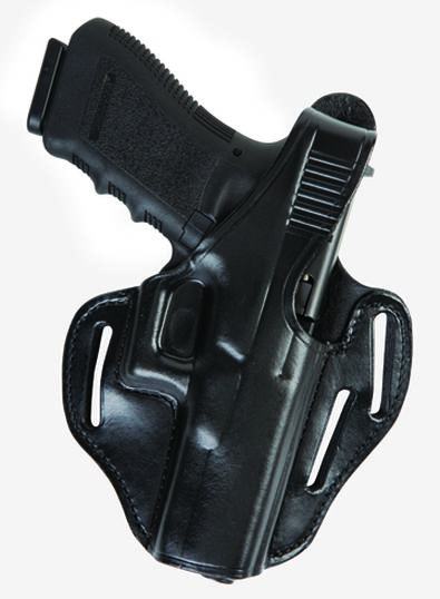 DG_BIA_77_Piranha Holster-Black