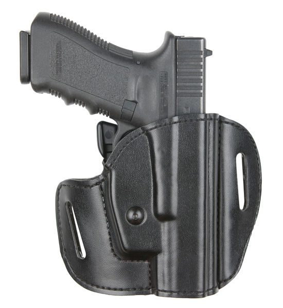 SAF_537_GLS_Concealment_Belt_Slide
